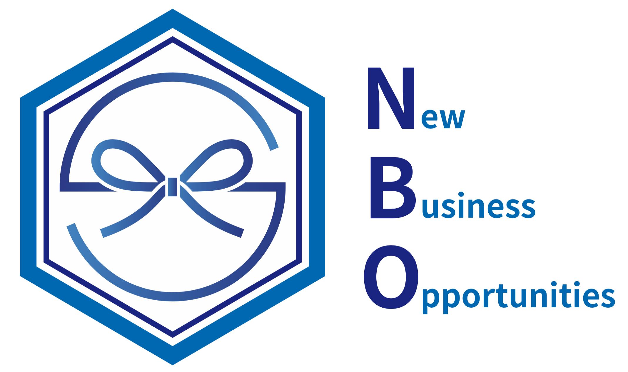 株式会社NBO(エヌ・ビー・オー)