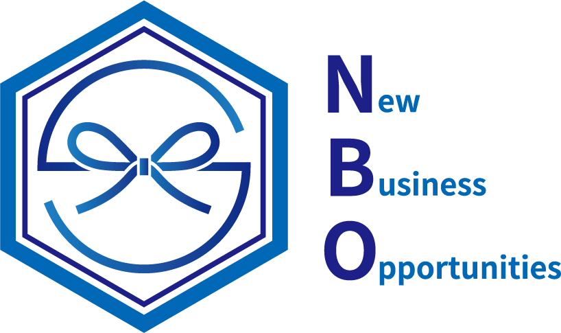 NBO_logo all_gray_png