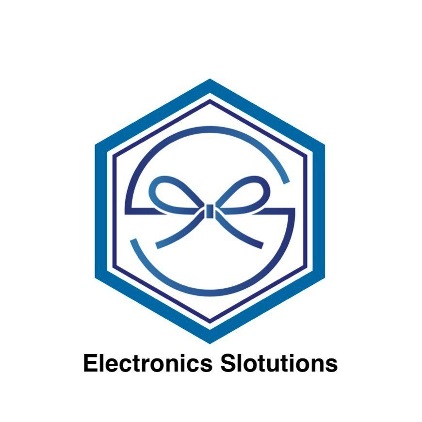 NBO : Electronics Solutions